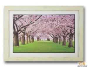 กรอบรูป รูปภาพสวยๆ สำหรับแต่งบ้าน กรอบรูปติดผนัง รูปติดผนัง กรอบไม้ รูปภาพ กรอบรูปไม้ ภาพติดผนังพร้อมสลิงแขวน