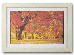 กรอบรูป รูปภาพสวยๆ สำหรับแต่งบ้าน กรอบรูปติดผนัง รูปติดผนัง กรอบไม้ รูปภาพ กรอบรูปไม้