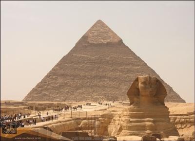 ภาพ พีระมิด อียิปต์