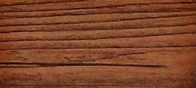 มู่ลี่ไม้สแปนนิชKE25-06