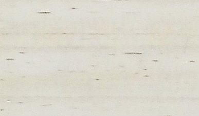 มู่ลี่ไม้สแปนนิชKE35-04