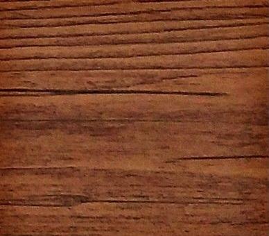 มู่ลี่ไม้สแปนนิช KE50-06