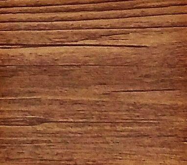มู่ลี่ไม้สแปนนิช KE50-08