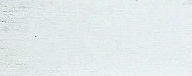 มู่ลี่ไม้รามินRM25-1 (White)