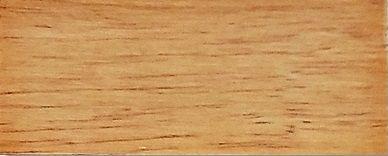 มู่ลี่ไม้รามินRM25-3(Golden Oak)