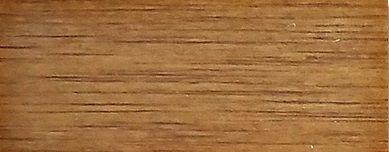 มู่ลี่ไม้รามินRM25-4(Tiger Eye)
