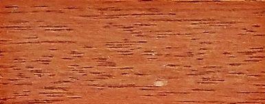 มู่ลี่ไม้รามินRM25-5(Mahogany)