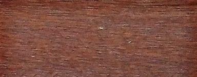 มู่ลี่ไม้รามินRM25-6(Pegon)