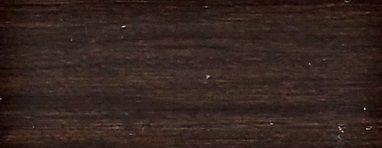 มู่ลี่ไม้รามินRM25-8(Teak)