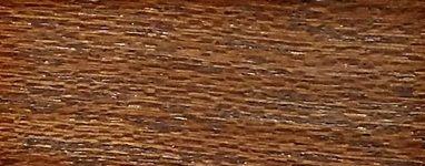 มู่ลี่ไม้รามินRM25-9(Wanut)