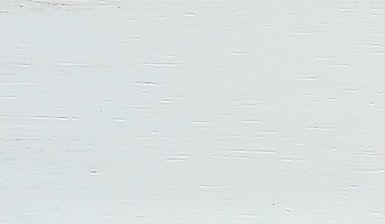 มู่ลี่ไม้รามินRM35-1(White)