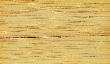 มู่ลี่ไม้รามินRM35-2(Natural)