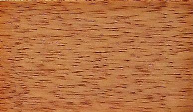 มู่ลี่ไม้รามินRM35-3(Golden Oak)