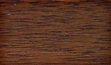 มู่ลี่ไม้รามินRM35-9(Wanut)