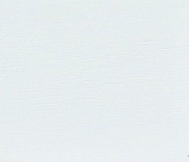 มู่ลี่ไม้รามินRM50-1(White)