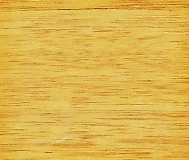 มู่ลี่ไม้รามินRM50-2(Natural)