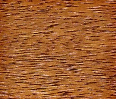 มู่ลี่ไม้รามินRM50-4(Tiger Eye)