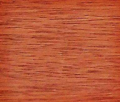 มู่ลี่ไม้รามินRM50-5(Mahogany)