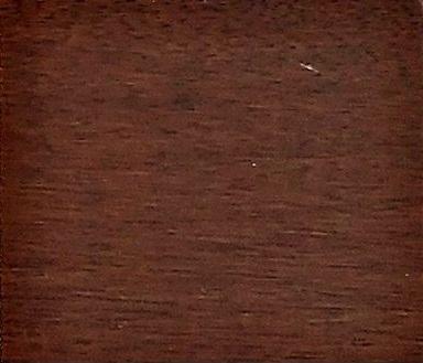 มู่ลี่ไม้รามินRM50-9(Wanut)