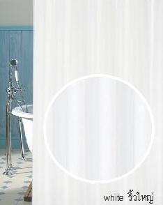 ม่านห้องน้ำ CT2000