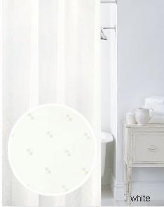 ม่านห้องน้ำ CT4000