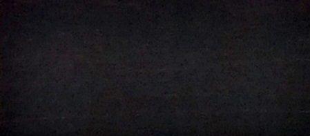 มู่ลี่ไม้บาสวู๊ด BW25-10(Dark Browm)