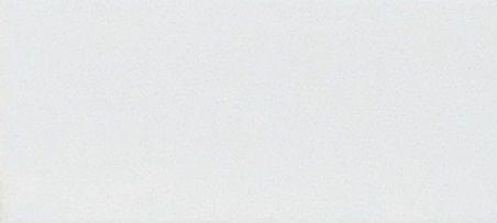 มู่ลี่ไม้บาสวู๊ด BW25-1(white)