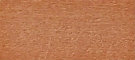 มู่ลี่ไม้ บาสวู๊ด BW25-3(Golden Oak)