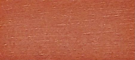 มู่ลี่ไม้ บาสวู๊ด BW25-5(Mahogany)