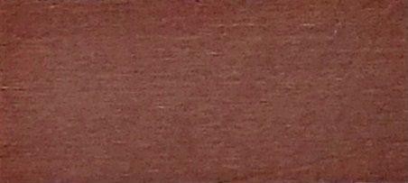 มู่ลี่ไม้ บาสวู๊ด BW25-6(Pagon)