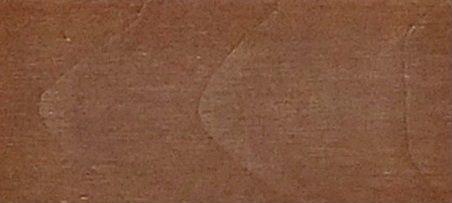 มู่ลี่ไม้ บาสวู๊ด BW25-9(Walnut)