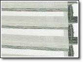 ม่านม้วนแชงกรีล่า NO.TR206