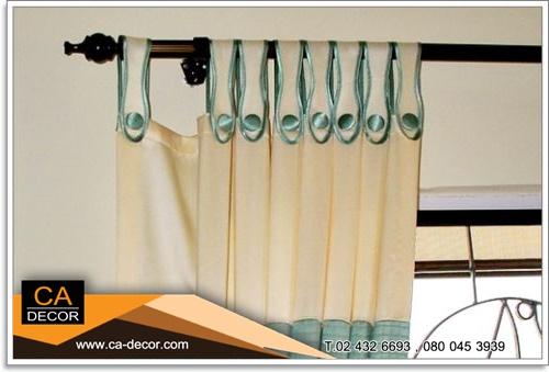 loop curtains3