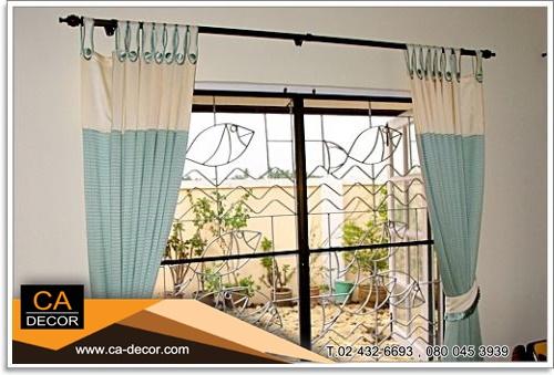 loop curtains5