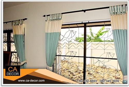 loop curtains6