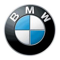 ม่านรถยนต์ BMW