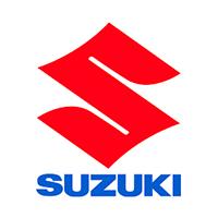 ผ้าม่านรถยนต์ซูซุกิ