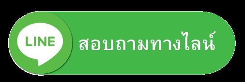 line-ca999 ca-decor