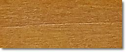 Bass wood blinds_BW25-4