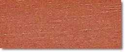 Bass wood blinds_BW25-5