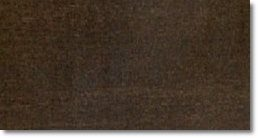 Bass wood blinds_BW35-10