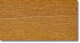 Bass wood blinds_BW35-4