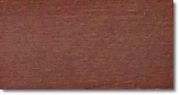 Bass wood blinds_BW35-6