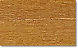 Bass wood blinds_BW50-4