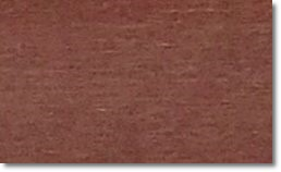 Bass wood blinds_BW50-6