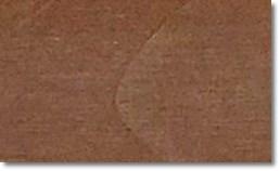 Bass wood blinds_BW50-9