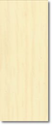 Folding door-color_JP100-884