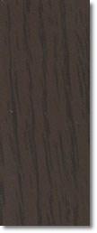 Folding door color_TH85-291