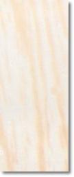 Folding door color_TH85-708