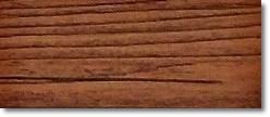 Wooden Blinds Spanish_KE25-06